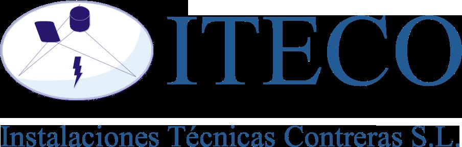 Instalaciones técnicas Contreras S.L.